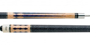 Lucasi Custom L2004NB Pool Cue