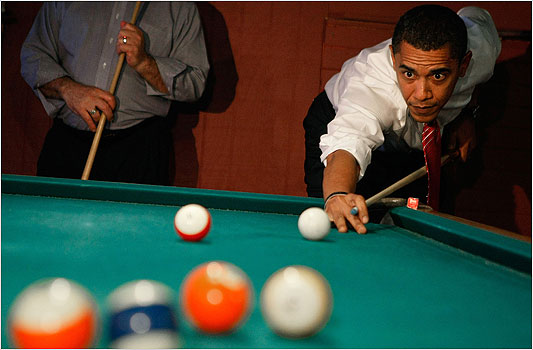 Billiards Photos - Celebrities u0026 Stars Shooting Pool